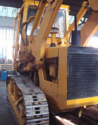 track loader fiat allis fl10c spare parts use track loader fiat allis fl10c spare parts use